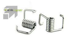 2x Zahnriemen Spanner Federspanner GT2 T2.5 Belt Tensioner CNC 3D Drucker RepRap