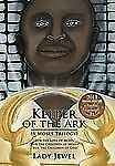 Keeper of the Ark (a Moses Trilogy) : For the Love of Moses , for the...