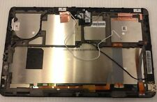 """Dell Venue 11 Pro T07G001 LCD LED Display 10.8"""" Touch Screen Digitizer Assembly"""