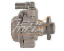 BRAND New Power Steering Pump for BMW E46 1998-2005  ///DSP1210///