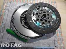 New GENUINE Megane 3 RS III 250 265 275 Complete Clutch Kit RENAULT SPORT