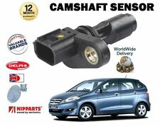 FOR HONDA FRV 1.8 VTEC R18A1 140BHP 2007--  NEW CAMSHAFT POSTION CAM SENSOR
