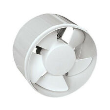 Ventilation Fans Exhaust Fan 220V Duct Type