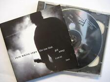 """Thin White Rope """"the One That Got Away"""" - 2 CD"""