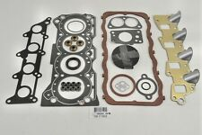 Suzuki Sidekick 89-95 & Geo Tracker 89-93 1.6L.8V Engine Head Gasket Set
