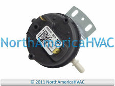 Lennox Armstrong Ducane Furnace Air Pressure Switch 49L90 49L9001 0.47""
