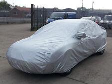 Ford Escort & Cabrio XR3i Mk3 Mk4 Mk5 Mk6 & RS Turbo Sal/Hat SummerPRO Car Cover
