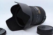 【Near Mint】Nikon AF-S NIKKOR 18-200mm F3.5-5.6 G ED DX VR 72 from Japan 3376206