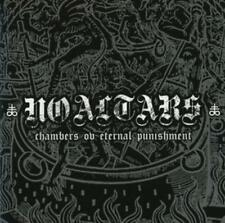 No Altars - Chambers of Eternal Punishment - NEU