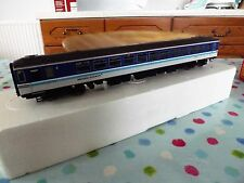 HORNBY REGIONAL RAILWAYS CLASS 153 EXCELLENT BOXED CONDITION