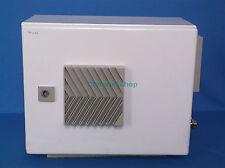 Singulus UV Cure Controller PM50