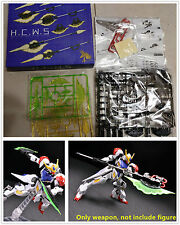 Anubis Heavy Close Combat Weapon System for Bandai Common RG Gundam model Strike