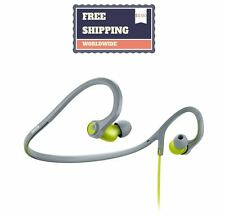 Original Philips SHQ4300 Sports Neckband in-ear headphones ActionFit Earphone