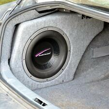 BMW 3 E92 COUPE 2004-2012 SUBWOOFER BOX, NEW ENCLOSURE, SUBWOOFERS SELECT