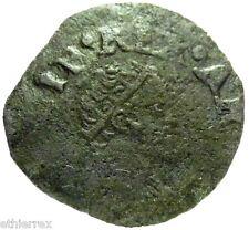 Regno di NAPOLI (FILIPPO II) CAVALLO