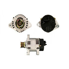 ALFA ROMEO Alfa 145 1.8 16V TS Alternator 1996-2000 - 4UK