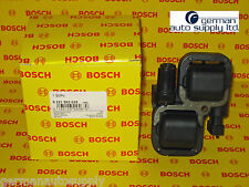 Mercedes-Benz Ignition Coil - BOSCH - 0221503035 / 00107 - NEW OEM MB