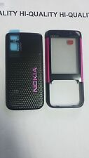 COVER ORIGINALE NOKIA 5610 VIOLA-in bulk