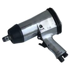 Speedway 90 psi 3/4 In Drive Heavy Duty Metal Air Compressor Impact Wrench Tool