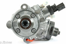 New Bosch Diesel Fuel Pump 0445010510 - £60 Cash Back - See Listing