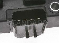 Standard Motor Products UF261 Ignition Coil