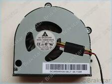 69226 Ventilateur Fan DC2800091D0 KSB06105HA TOSHIBA SATELLITE C660 C660D