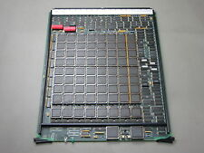 ALCATEL 300-0613-902 TSI TSIE 1/1 CARD TIME SLOT INTERCHANGER  not Scrap