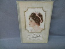 BACHELOR BELLES by Harrison Fisher & Theodore B Hapgood 1908