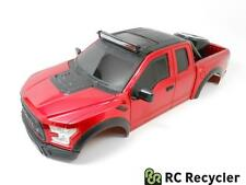 New Bright Ford F150 Crew Cab 1/10 Hard Body 1:10 Scale Crawler SCX10 RC4WD