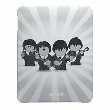 Venom Weenicons iPad Armour Shell / Cover - The Beatles