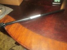 polaris indy XLT storm radius rod new 1822099