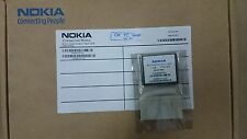 NEW NOKIA NIM5630FRU 1GB COMPACT FLASH W/ IPSO