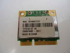 Acer Aspire 3830T 5742 Series Atheros AR5B97 802.11bgn Wireless Mini PCI-E Card