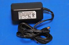 NEW in Box 10k available DVE DSA-15P-05 5V 2.5A Power Supply Charger AC Adapter
