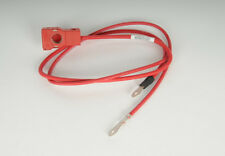 ACDelco 4SX34-1A Battery Cable Positive