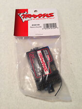 Traxxas 27 Mhz AM 2 Channel 2019 Receiver