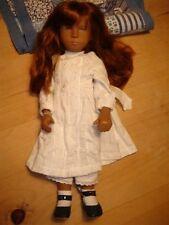Sasha Doll Angela