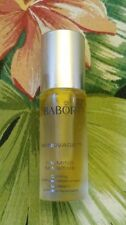 Babor Calming Sensitive Calming Bi-Phase Moisturizer 30 ml NO BOX Free ship USA