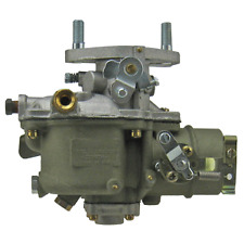 13914 Ford Tractor Parts Carburetor 3000, 3600