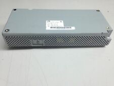 "iMac A1058 M9248LL G5 17"" 180W Power Supply 614-0293 614-0352 614-0294 614-0276"