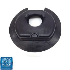 1978-82 Corvette Fuel Tank Rubber Boot Filler Neck