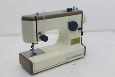 Frister Rossmann Cub 3 Sewing Machine