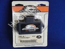 Harley Davidson Dyna Screamin Eagle ignition module kit fxd fxdl fxdwg  31787-04