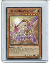 Hieratic Dragon of Eset--GAOV-EN020-Yu-Gi-Oh