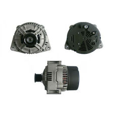 MERCEDES G55 5.5 AMG (463) Alternator 2004-on - 3678UK