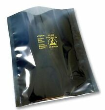 "3M 150812 ESD Static Shielding Bags - Metal-Out SCC1500 8""X12"" (200x300mm)"
