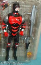 Marvel Super Heroes Daredevil Expoding Grapple Hook Figure Loose Complete