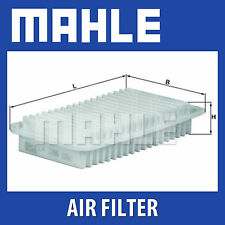 Mahle Air Filter LX1286 - Fits Toyota Avensis, Corolla - Genuine Part