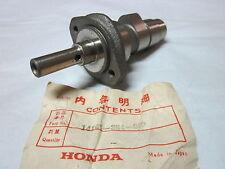 Honda CB100K XL100K XL125K CAMSHAFT 14101-384-000