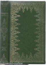 Masterpieces of Maupassant Vol. III  Heron Books